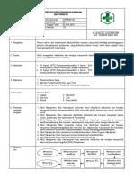 1.1.1 (4) SOP Identifikasi Kebut & Harapan.docx