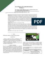 Informe2conformato