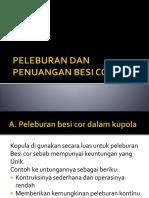 Bahan Ajar Oke pdf