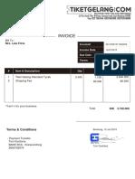 203_invoice tiket gelang langgam.pdf