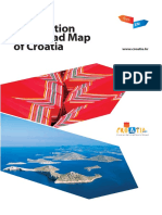 Tourist-Information-with-Road-Map-of-Croatia-2015-EN.pdf