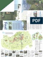 Penang Hill Brochure