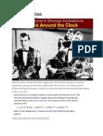 Rock Around the.pdf