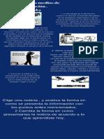 control de los medios de comuncacion de chomsky.pdf