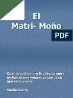 ALGUNAS VERDADES DEL MATRIMONIO.pdf