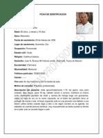 Clinimetría.docx