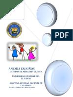 1.1-Infecciones-intra-abdominales (1)