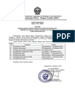 Leaflet Ppds Uns 2018 (1)