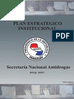 M1 S1 5 Estudio Impacto Social Economico Del Consumo de Drogas en Peru