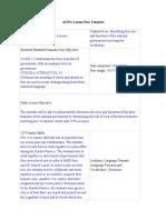 clinical  reading social studies lesson plan-10