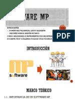Diapositiva Software Mp (1)