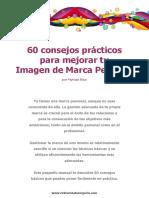 60-consejos-practicos-para-mejorar-tu-imp.pdf