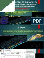 rampasenmineria-150802215600-lva1-app6891.pptx