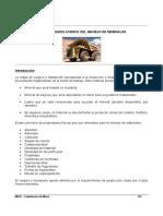 59485779-Carguio-y-Transporte-General-Ida-Des.pdf