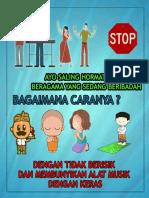 Poster Bro