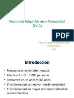 neumoniaadquiridaenlacomunidad-140211225049-phpapp014444444