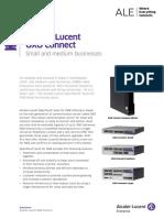 OXO Connect SMB Datasheet.pdf