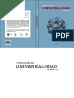 2016 Libro Ingenieria Mecatronica en Mexico 2016