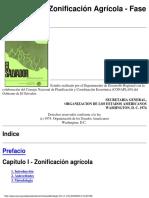 zonificacion agricola el salvador.pdf