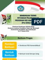 Presentasi Kebijakan_9 Feb 2018 (Revisi 01)