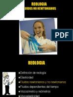 2_reologia.pdf