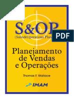353408146-S-OP-Planejamento-de-Vendas-e-Operacoes-Thomas-F-Wallace.pdf