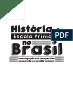 Miolo Historia Da Escola Primaria Formato Maior