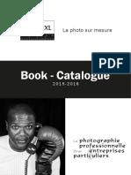 Catalogue 2016_Studioxldouala.pdf