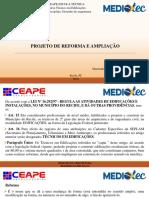 DESENHO DE ARQUITETURA - REFORMA E AMPLIAÇÃO.pdf