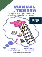 manual del tesista.pdf