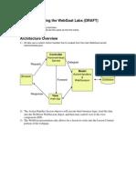 Solving the WebGoat Labs Draft V2