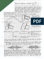 Teoria - construcciones metálicas.pdf