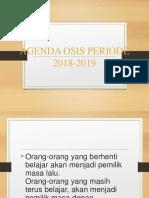 AGENDA OSIS PERIODE 2018-2019.pptx