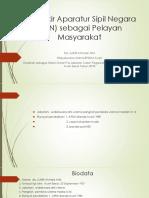 1. Pola Pikir Aparatur Sipil Negara (ASN) - Copy.pptx