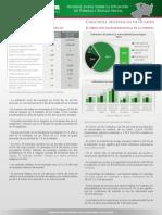 Michoacan_025.pdf
