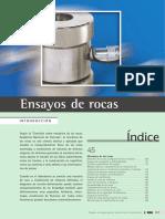 Ensayo de Rocas.pdf