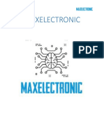 Max-Electronic