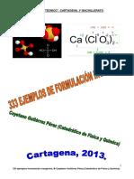 _FORM_INORGANICA.pdf