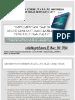 Implementasi PSAK 70 - Materi PPL IKPI PENGDA DKI 22  Oktober 2016.pdf