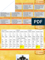 Katti PJC Syllabus Ver 2.0.pptx