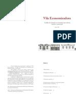Cartilha Vila Economizadora SP.pdf