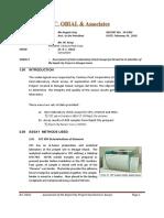 CPC Memo Report-Feb 14-2010.pdf