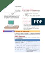Leyes_de_los_logaritmos.pdf
