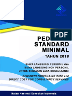 Billing-Rate-INKINDO-2018-CETAK.pdf
