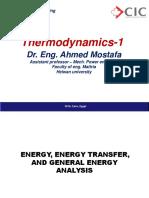 2._Energy
