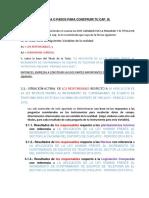 GUIA PRACTICA PARA ESTUDIANTES DE LOS CAP. III. IV y V. Desarrollo de tesis. 2016-1-USS.docx