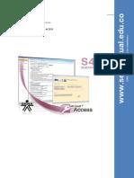 asemana4-120731101746-phpapp01.pdf