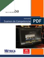 instructivoEXCOBA-Ibero