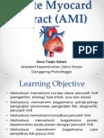 Acute Myocard Infract.pptx
