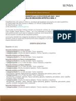eia3.pdf